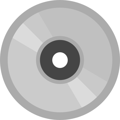 ΣΥΝΟΔΕΥΤΙΚΟ CD